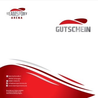 Fleischis Onlinekiste