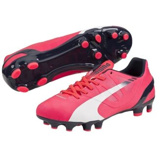 evoSPEED 4.3 FG Jr
