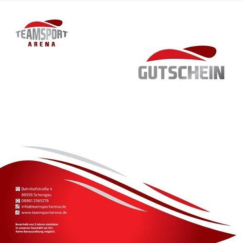 Tipico 5EUR Gutschein